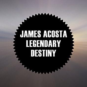 Legendary Destiny