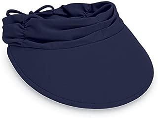 no headache midsize visor