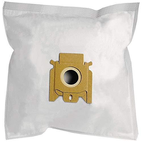 PRODUCT2SELL 5 Premium Staubsaugerbeutel geeignet für Miele Type F-J-M-G-N - kompatibel zu Swirl M40 M49 M50 M52 M54 M55; Menalux 3101