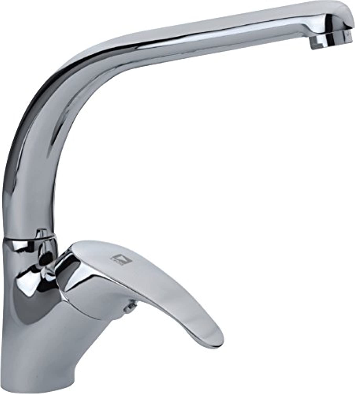 Boet 924?°F5?–?Tap Freg Shelf Spout fundid