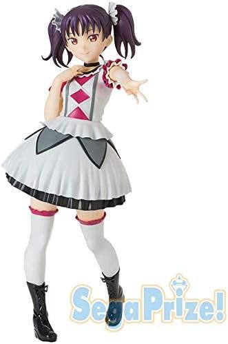 SEGA Love Bargain sale Live Sunshine Leah Premium Max 68% OFF SPM Super Figure Kazuno