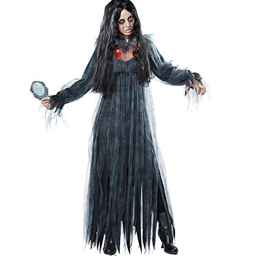 - Die Leiche Braut Halloween Kostüme