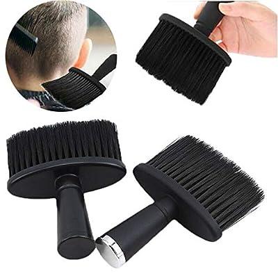 MZY1188 Cepillo de barbero
