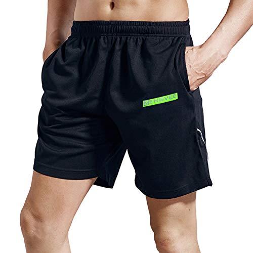 Only Damen Shorts Kurze Hose Sommerhose Damenhose Freizeitshorts Damenshorts