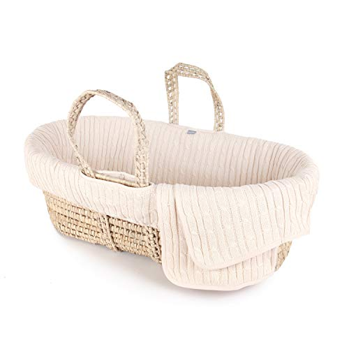 Best moses basket