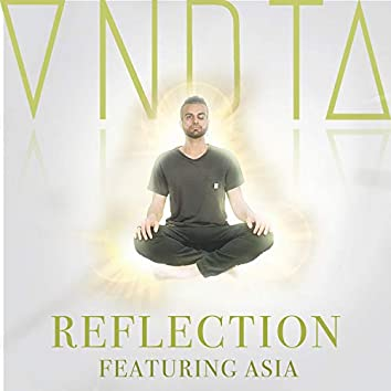 Reflection (feat. Asia)