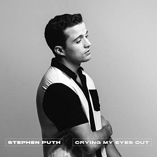 Stephen Puth