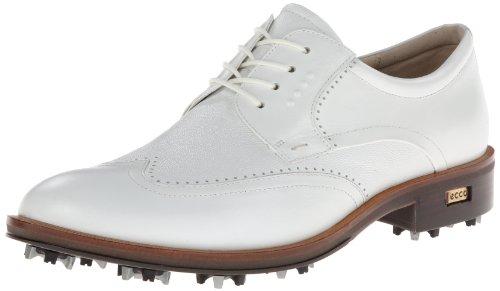 ECCO World Class Herren Golfschuh