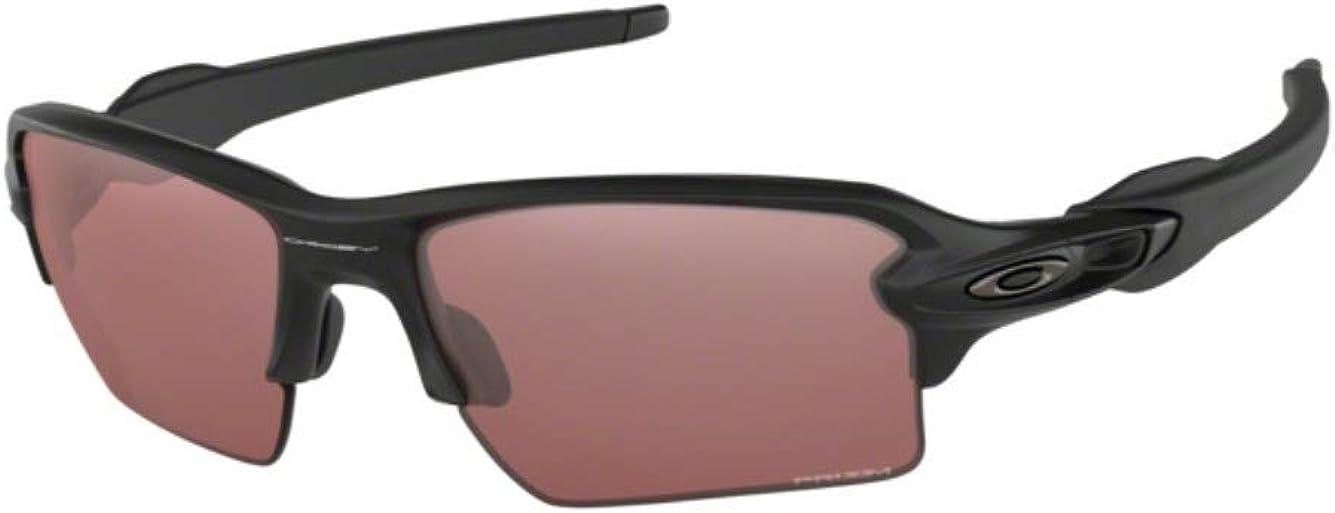 Oakley Al sold out. Men's Flak 2.0 XL with OO9188 Sunglasses original Bundle Branded goods