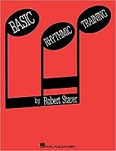 Best basic rhythmic training Reviews