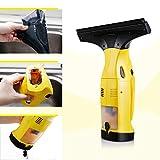 Zoom IMG-1 intey aspiragocce elettrico lavavetri pulitore
