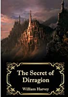 The Secret of Dirragion