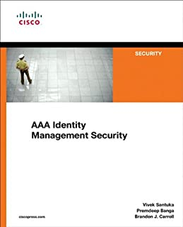 Best aaa access control Reviews