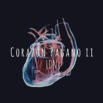 Corazón Pagano II