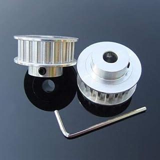 FidgetGear Super Precision 6MM ER20 Collet New CNC Chuck Mill