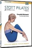 STOTT PILATES: Essential Matwork