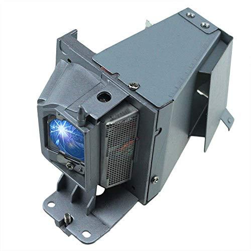 Huaute Optoma BL-FP190E / SP.8VH01GC01 Lámparas para proyector adecuadas para BR323 BR326 DH1009 DW333 DX346 EH200ST GT1080 HD141X HD26 S310e S312 S316 W316 W316 X316 proyectores
