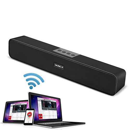 promise2301 X6 Bluetooth luidspreker draagbare kleine sound blaster draadloze mobiele telefoon subwoofer Computer Home Auto Audio Telefoon Computer Home Auto Audio