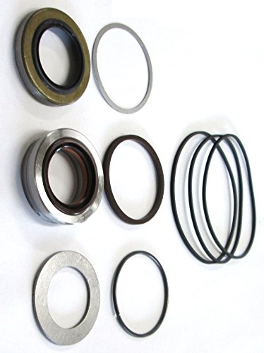 WH 200222001 - White Roller Stater RS Series Seal Kit