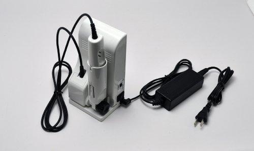 ZO-41 超音波カッター