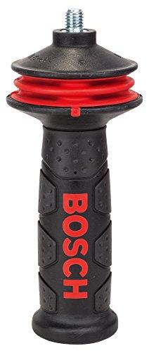 Bosch 2 602 025 171 - Empuñadura M 10 con Vibration Control - - (pack de 1)
