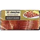 Jimmy Dean - Bacon Premium Hickory Smoked Bacon, 12 oz