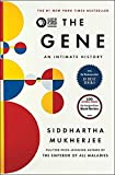 Image of THE GENE: An Intimate History