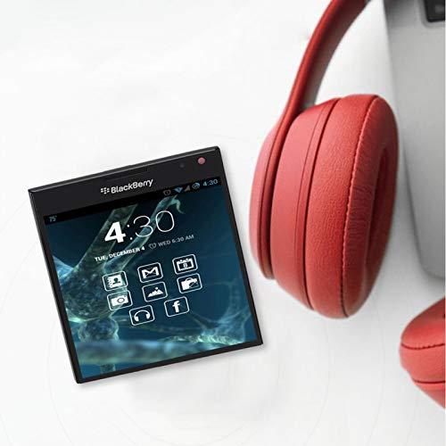 Emoshayoga Ensamblaje de Pantalla Robusto Conveniente Vida útil Prolongada Compatibilidad sólida Ensamblaje de LCD Compacto confiable para teléfono