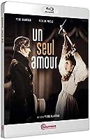 Un seul amour [Blu-ray]