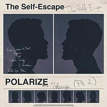 Polarize (Pt. 2)