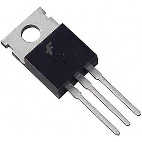 UIOTEC TIP41C TIP41 NPN Audio Power Amplifier Transistor 100V 6A 10 Pack*