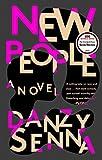 New People (English Edition)