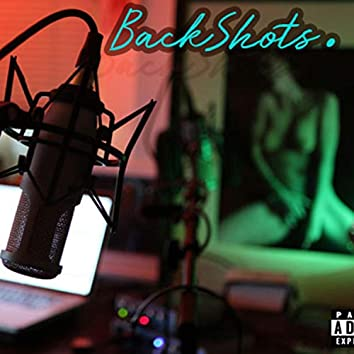 Backshots