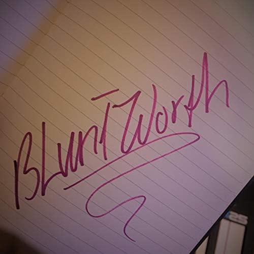 Djbluntworth