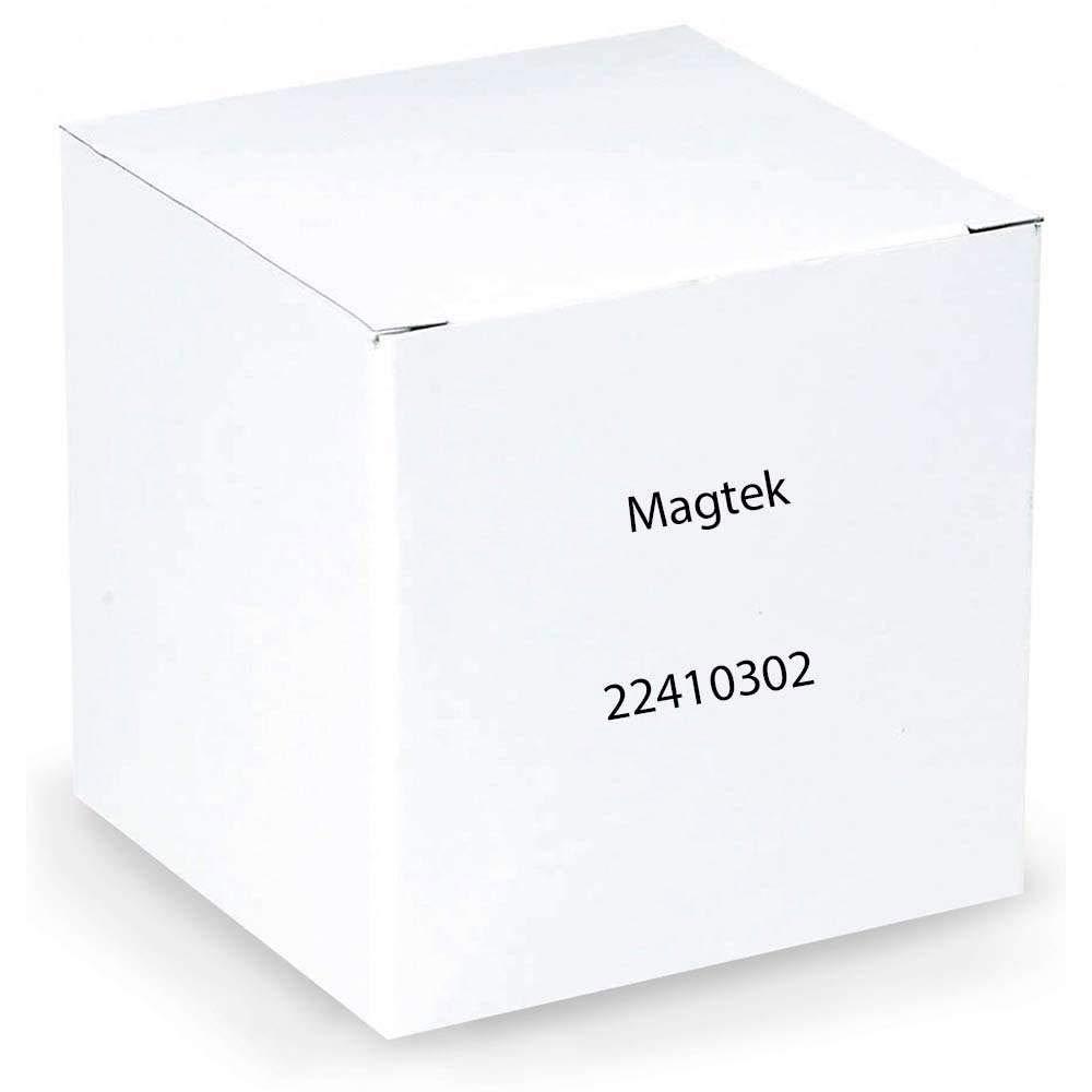Mag-Tek 40% OFF Cheap Sale 22410302 Magtek Cable for 22410002 N Indefinitely P