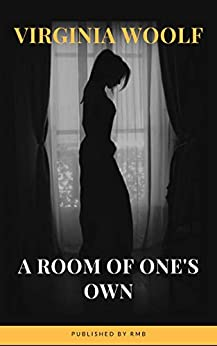A Room of One's Own by [Virginia Woolf, RMB]