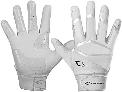Top 10 Best cutter batting gloves
