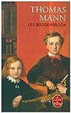 Les Buddenbrook - Le déclin d'une famille