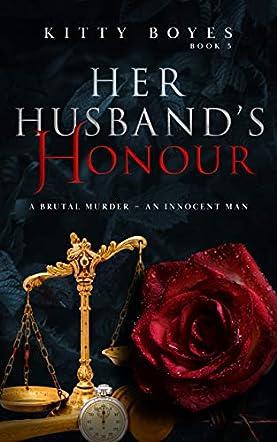 Her Husband's Honour