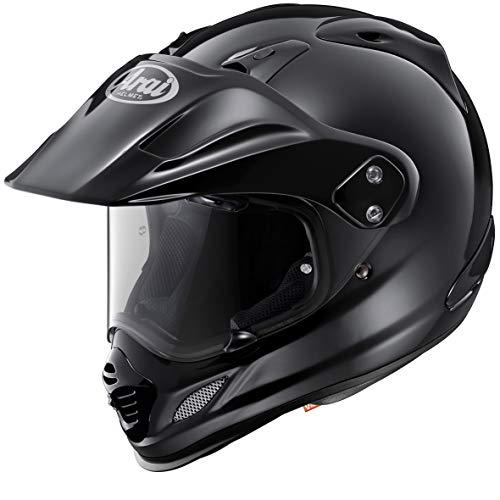 Arai Helm Tour-X4 Black Frost S
