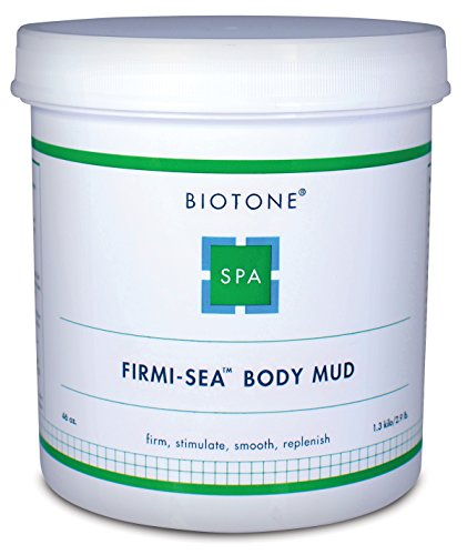 BIOTONE Firmi-Sea Body Mud - 46 oz