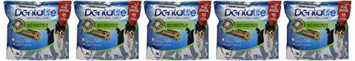 Dentalife Medium Dog Dental Chew, 75 x 23 g 10