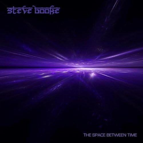 Steve Booke