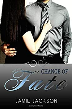 Paperback Change of Fate Book