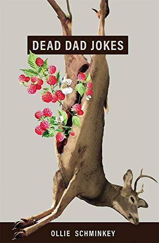 Dead Dad Jokes (Button Poetry)