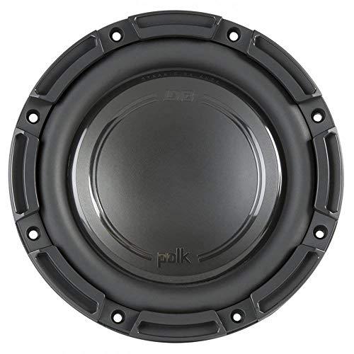 Polk Audio DB 842 DVC