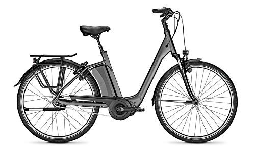 Kalkhoff Agattu 3.S Advance R Shimano Steps Elektro Fahrrad 2020 (26