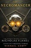 The Necromancer (The Secrets of the Immortal Nicholas Flamel, Band 4)