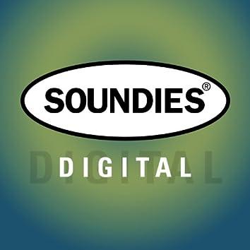 Soundies Digital (Jazz/Country/Pop), Vol. 20