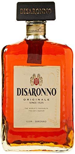 Illva  DISARONNO Amaretto Liquore alle Mandorle 0,70 lt.